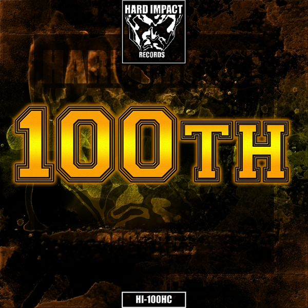 Various Artists - 100th
