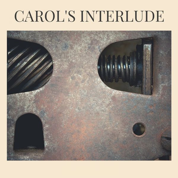 Art Blakey & The Jazz Messengers - Carol's Interlude
