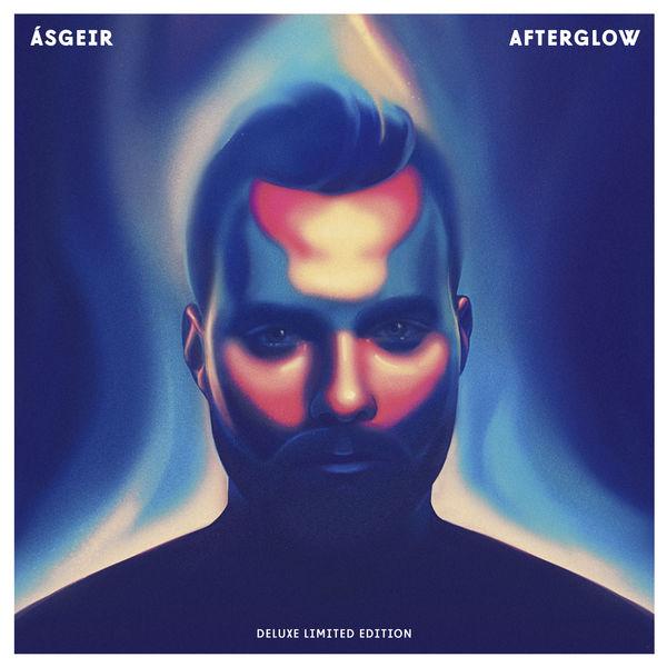 Ásgeir Afterglow (Deluxe)