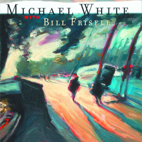 Michael White - Motion Pictures