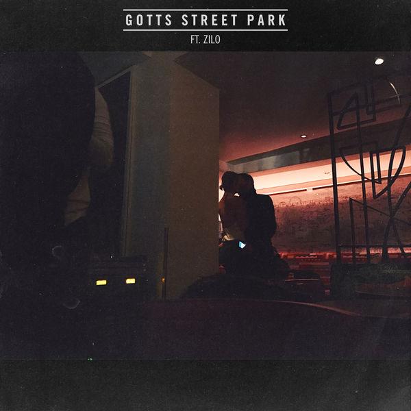 Gotts Street Park - Bad