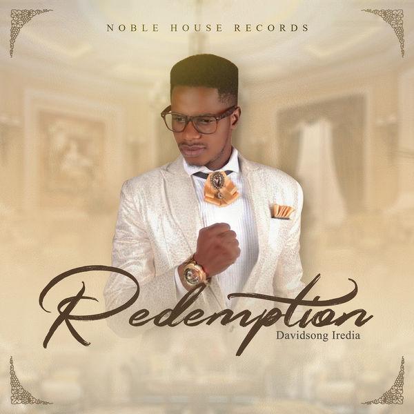 Davidsong Iredia - Redemption