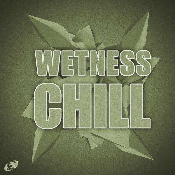Various Artists - Wetness Chill, Vol.7