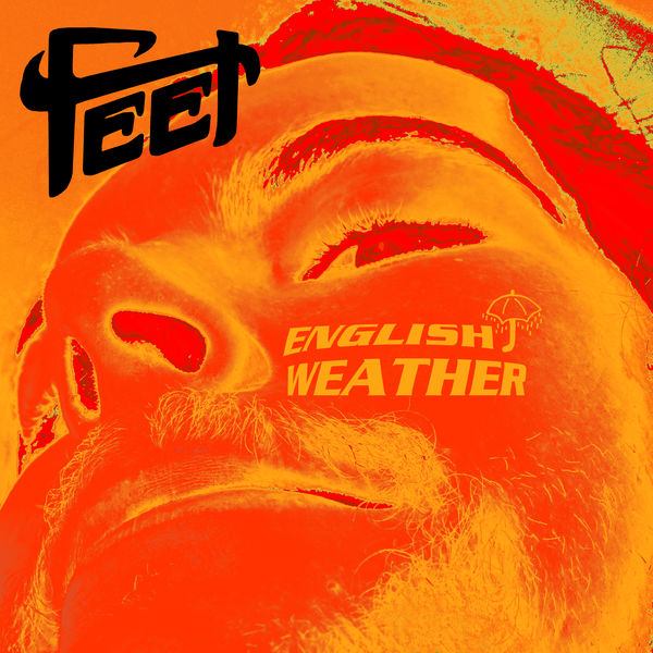 Album English Weather, Feet | Qobuz: download and streaming
