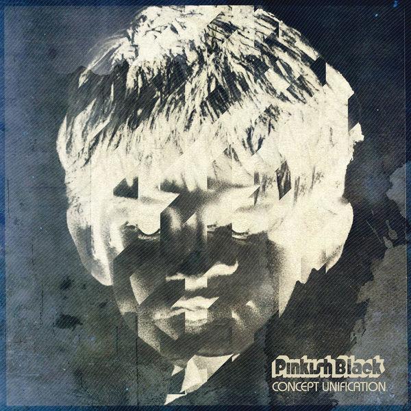 Pinkish Black - Dial Tone