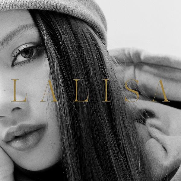 Lisa|LALISA