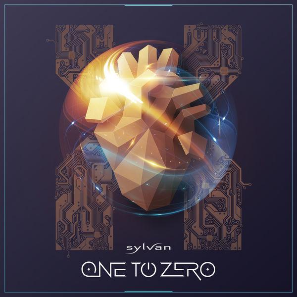 Sylvan|One to Zero