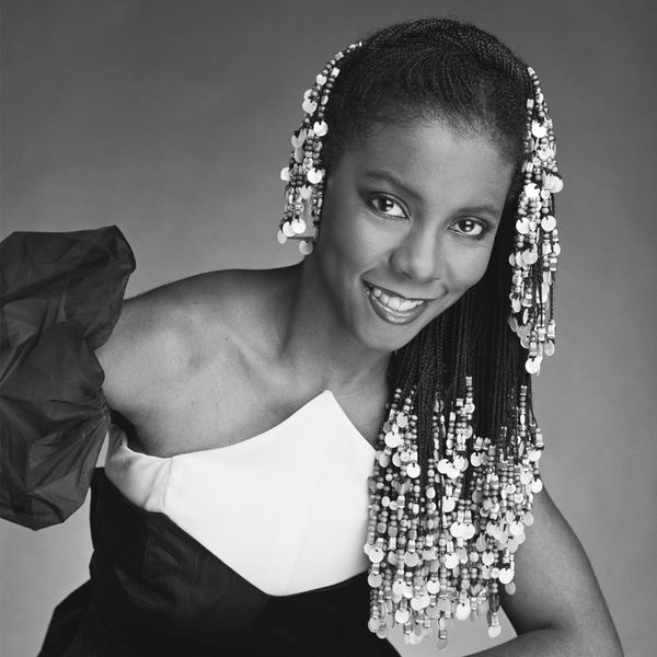 Patrice Rushen - Remind Me (The Classic Elektra Recordings 1978-1984)