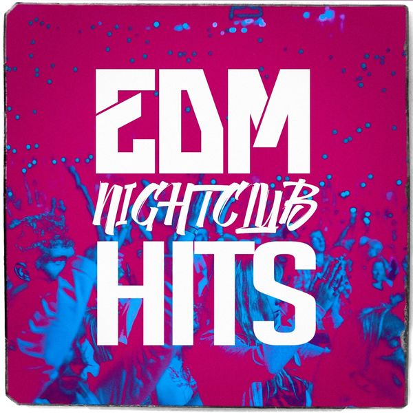 Edm nightclub hits | Top 40, Hits Etc , Billboard Top 100