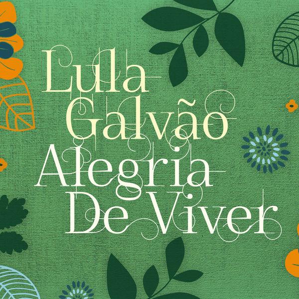 Jazz afro-cubain & musiques latines - Playlist - Page 3 Arq49veb4immc_600