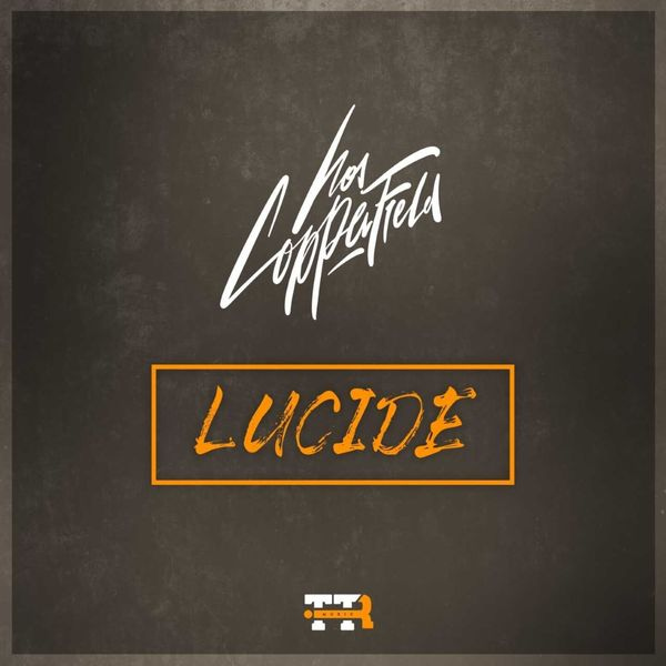Hös Copperfield - Lucide