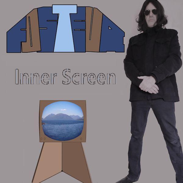 Fosteur - Inner Screen