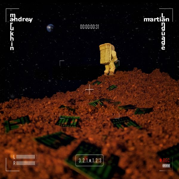 """Image result for Andrey Marukhin - Martian Language"""""""