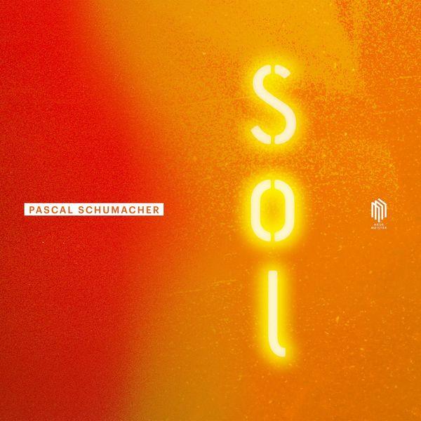 Pascal Schumacher - Sol