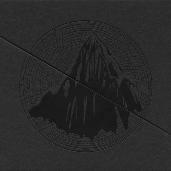 Various Artists - Erased Tapes Collection V