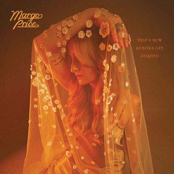 Margo Price - Twinkle Twinkle