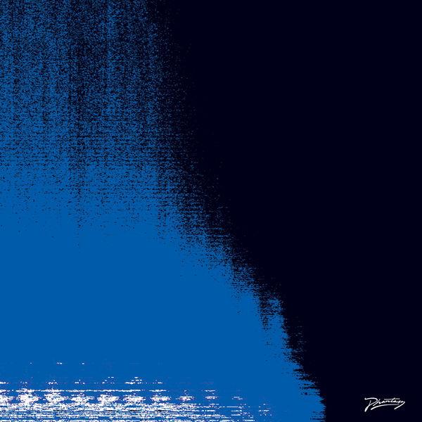 Daniel Avery - Slow Fade
