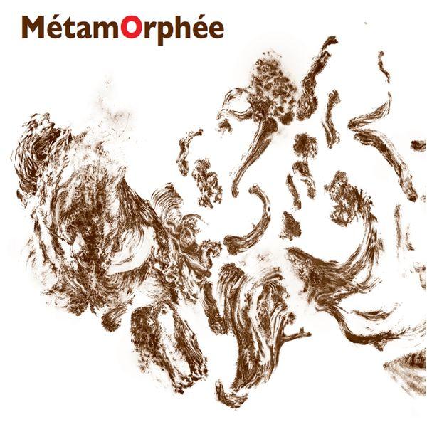"""Afficher """"MétamOrphée"""""""
