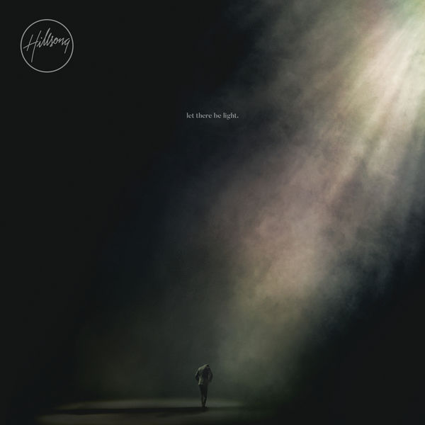 Hillsong United - Let There Be Light