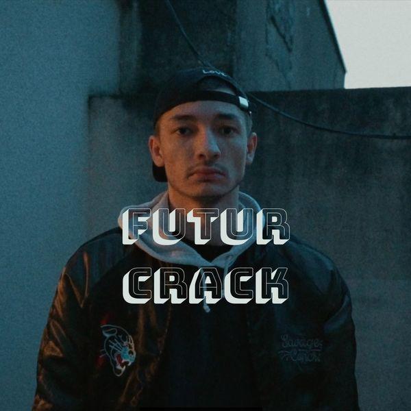 Yassin - Futur crack