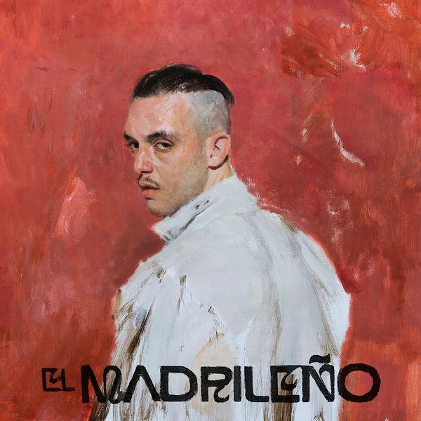 C. Tangana - El Madrileño