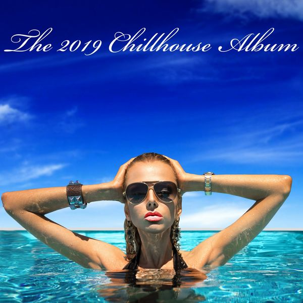 Various Artists - The 2019 Chillhouse Album