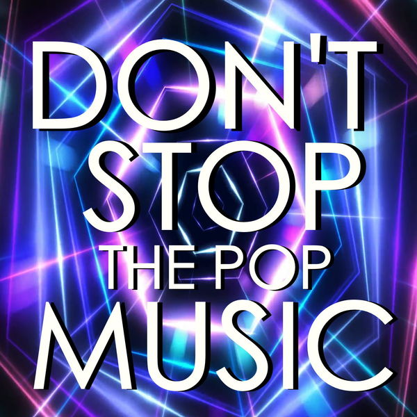 Don't stop, pop and lock | various artists – download and listen.