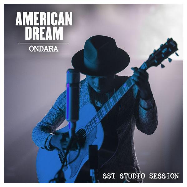 Ondara - American Dream