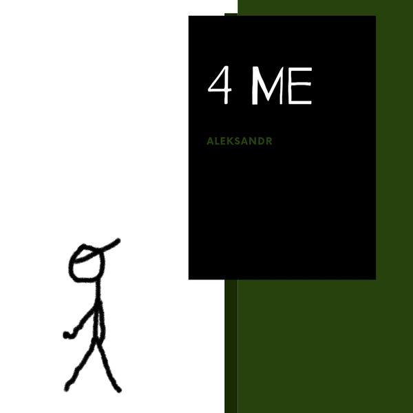 Aleksandr - 4 Me