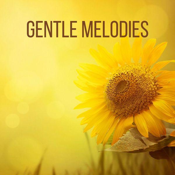 Ocean Bank - Gentle Melodies