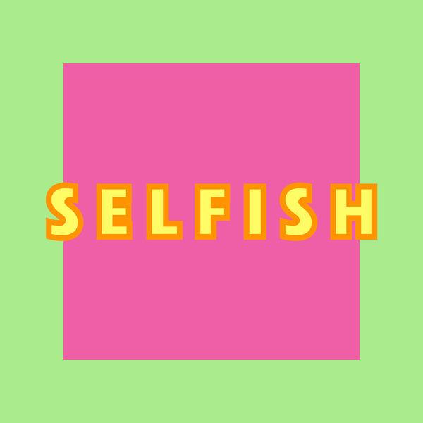 Skia - Selfish