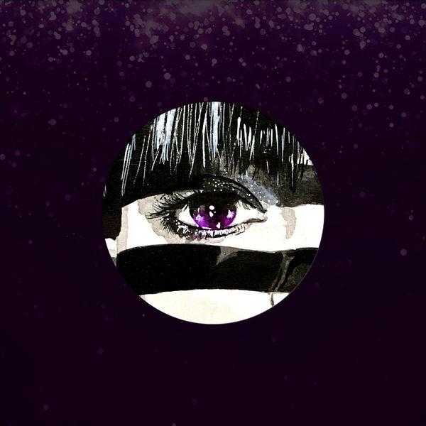 Purple Disco Machine - Hypnotized