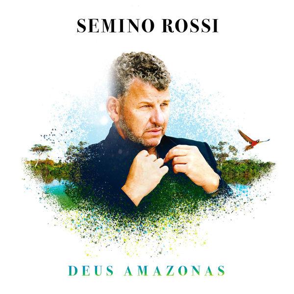 Semino Rossi - Deus Amazonas (Solo Version)