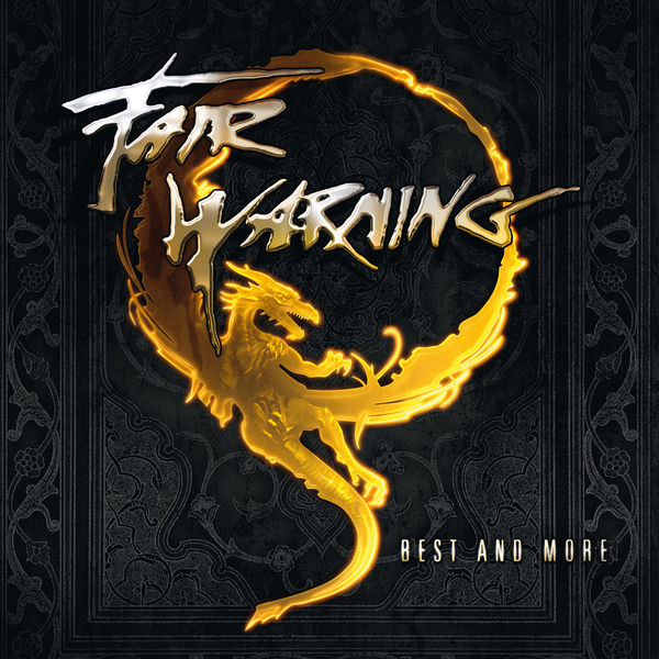 Fair Warning - Best and More