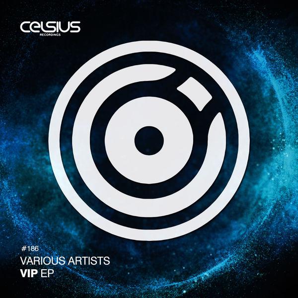 Cosmology|VIP EP