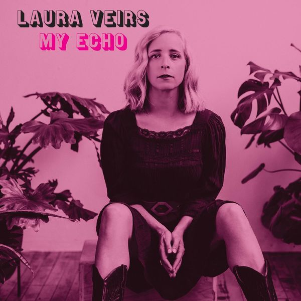 Laura Veirs - Another Space and Time