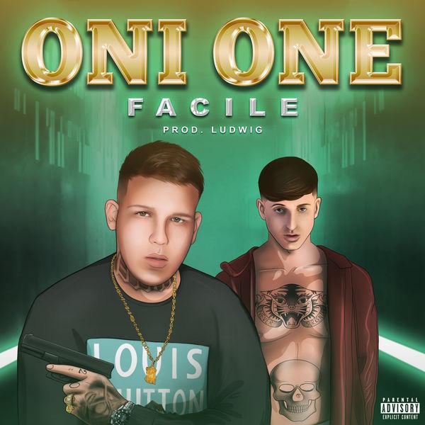 Oni One - Facile
