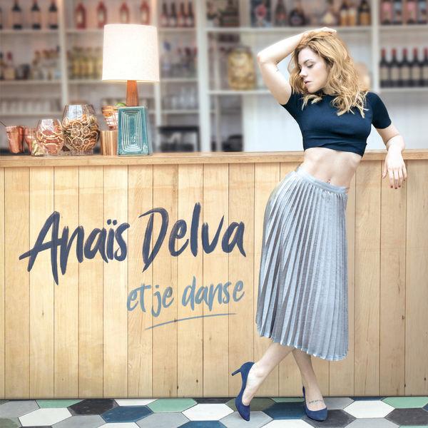 Anais Delva | Anais Delva | Pinterest | Tops, Tank …