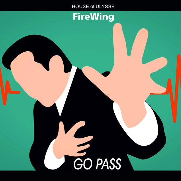 FireWing - Go Pass