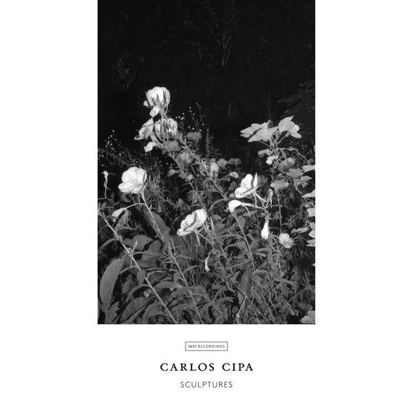 Carlos Cipa - Sculptures
