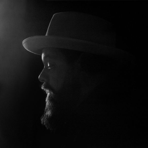 Nathaniel Rateliff & The Night Sweats Tearing At The Seams (Deluxe) (Deluxe Edition)
