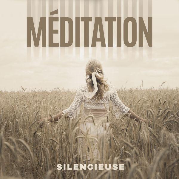 Musique de Réflexion Academy - Méditation silencieuse