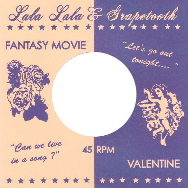 Lala Lala - Fantasy Movie