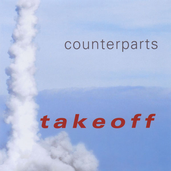 Counterparts - Takeoff