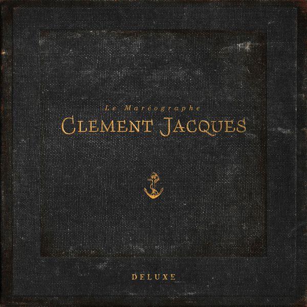 Jacobus Clemens non Papa - Le Maréographe Édition Deluxe