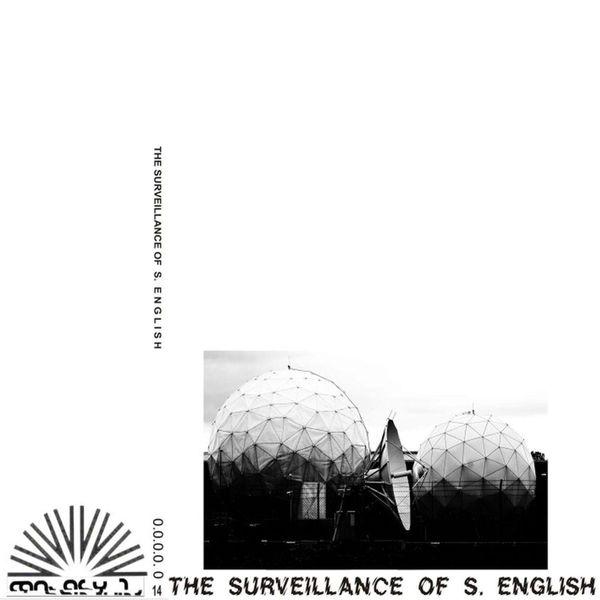 S. English The Surveillance of S. English