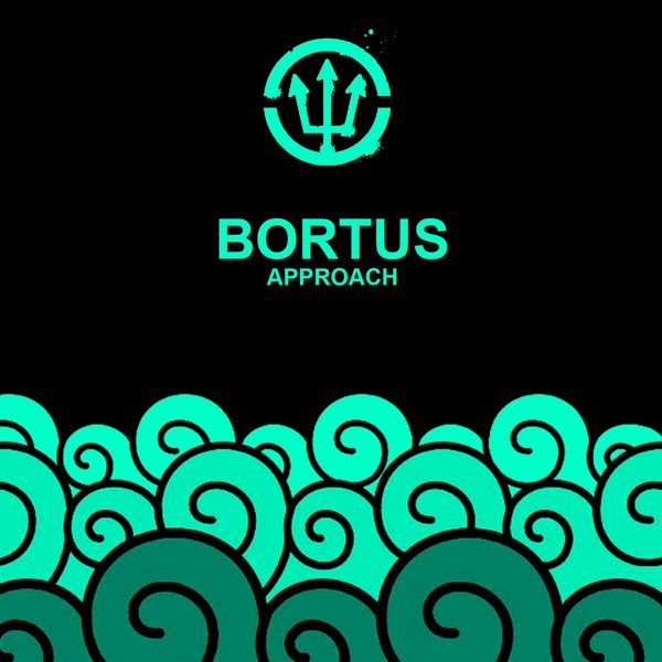 Bortus - Approach