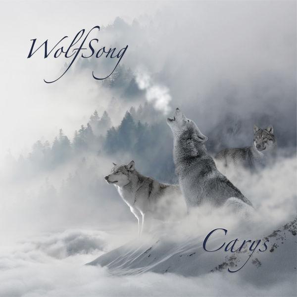 Carys - Wolfsong