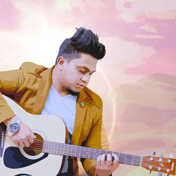 Ashan Fernando - Nura Pem Dase