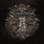 Nightwish in Hi-Res on Qobuz !